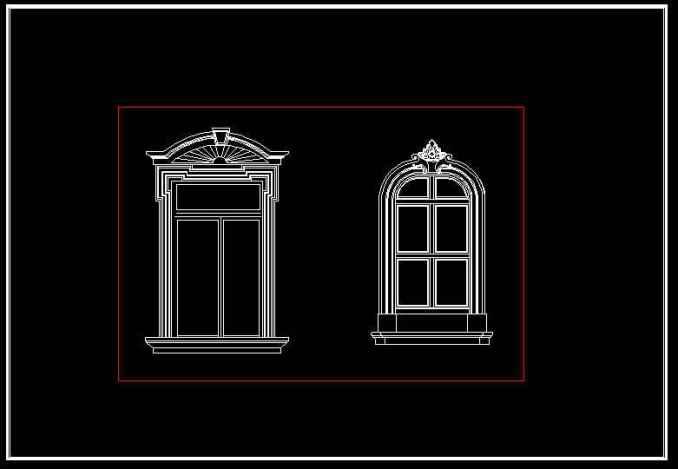 p46european-classical-decorative-design-v-110