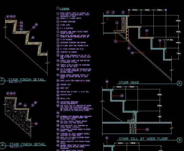 stair details u3011 u2605