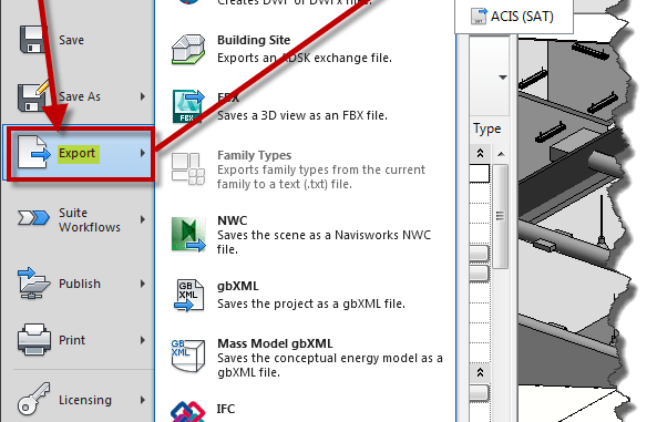 Revit 2019 Family Download