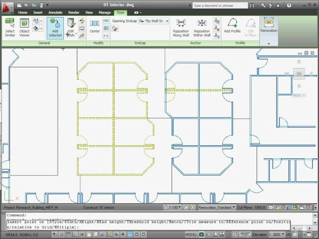 Buy Cheap AutoCAD Architecture 2011