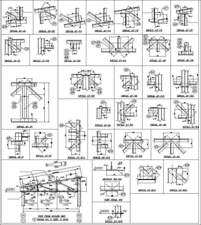 Download CAD Blocks,Drawings