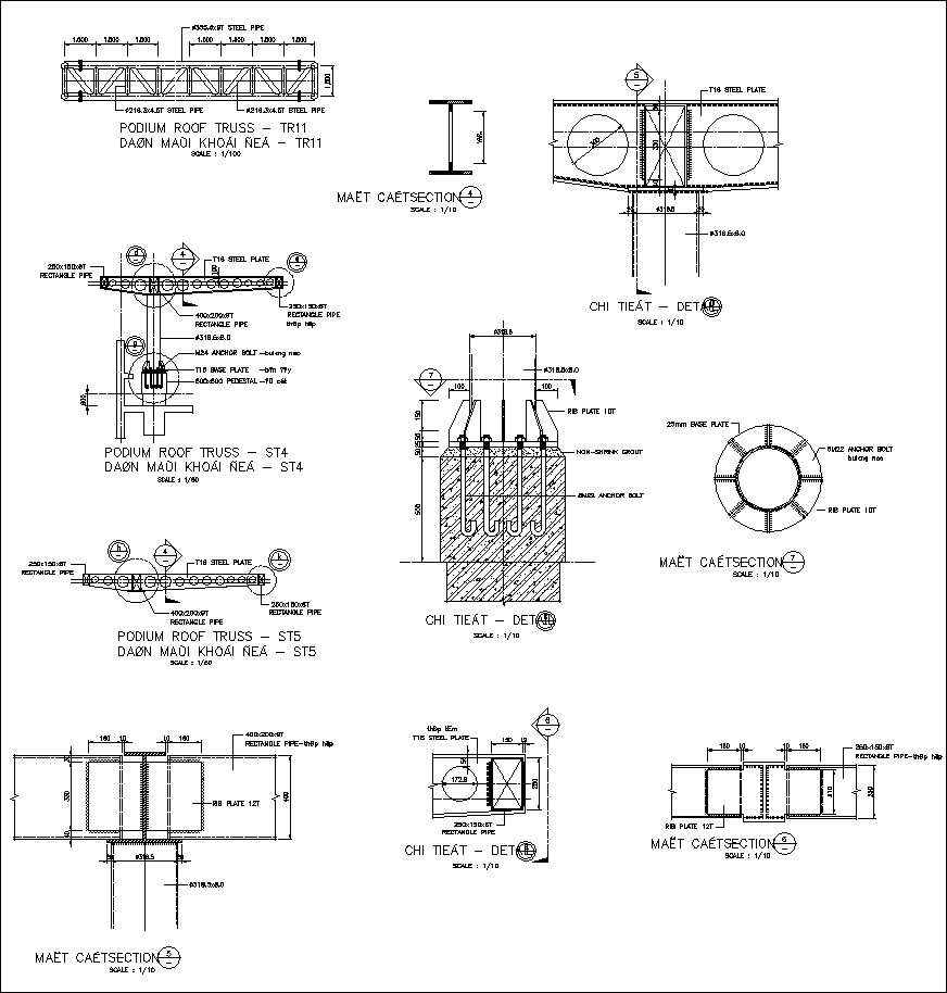 steel structure painting manual pdf
