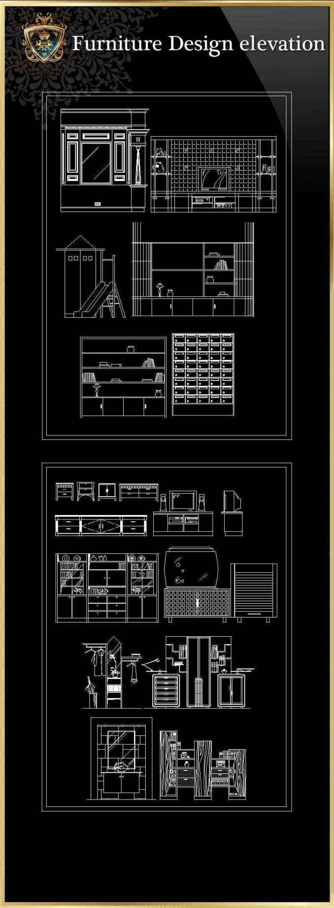 Best Kitchen And Bath Design Software