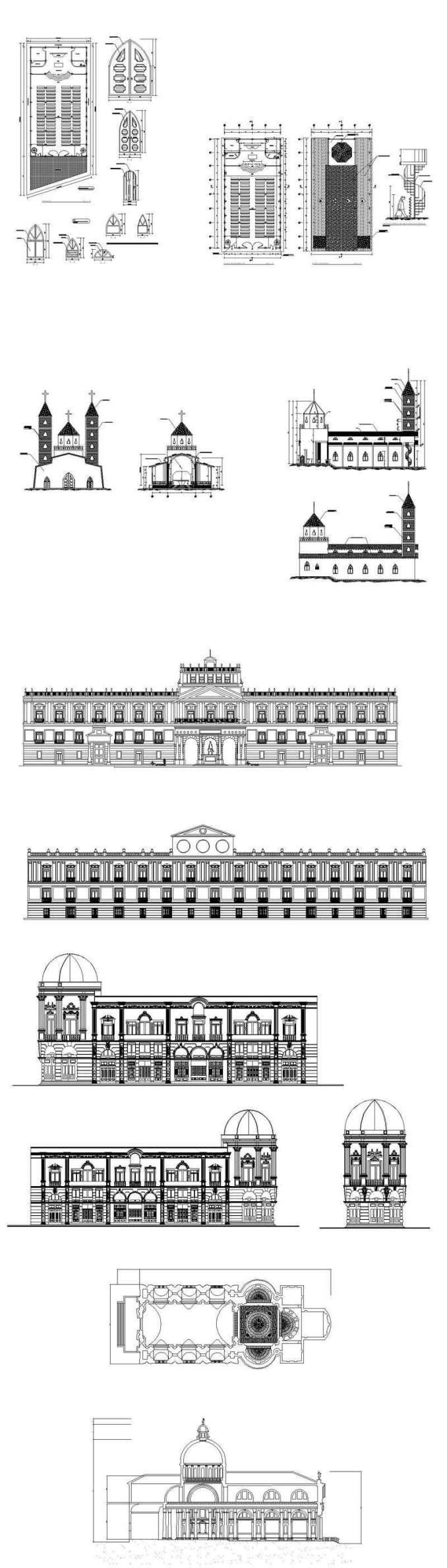 Neoclassical interior, Home decor,Traditional home decorating,Decoration