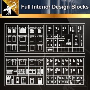 Free Bathroom Blocks – Free Autocad Blocks & Drawings