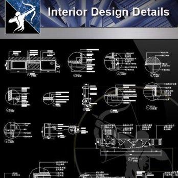 Free Civil engineering – Free Autocad Blocks & Drawings Download Center