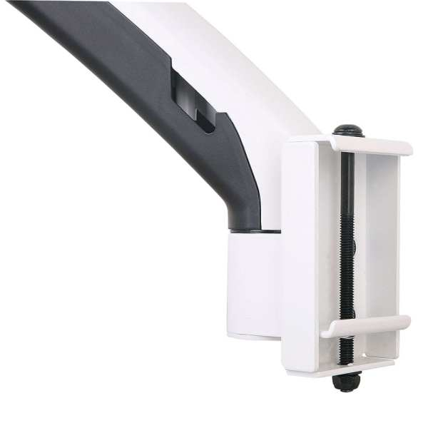 AVA20-TBM Toolbar mount for AVA20-series
