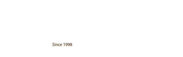 image of AllCare's logo
