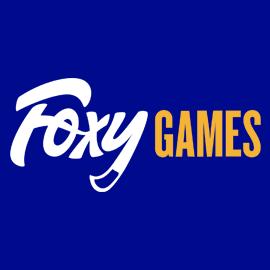 foxygames