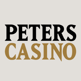 Peters-Casino