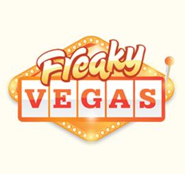 freaky-vegas-casino