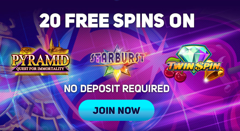Top Best Online Casino Bonuses UK
