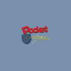 pocket fortune casino