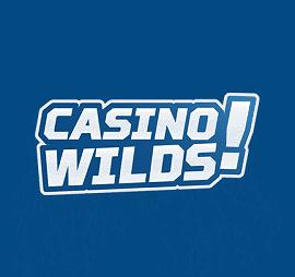 Casino-Wilds