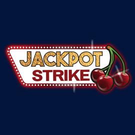 jackpotstrike