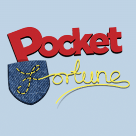 pocket-fortune