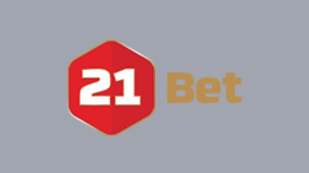 21bet-casino-250×250