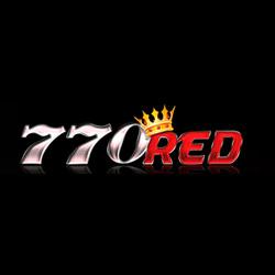 770 red casino