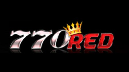 770red-casino-250×250