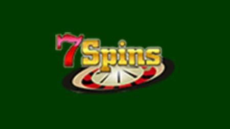 7spins-casino-250×250