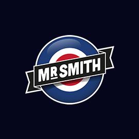 Mr-Smith-Casino