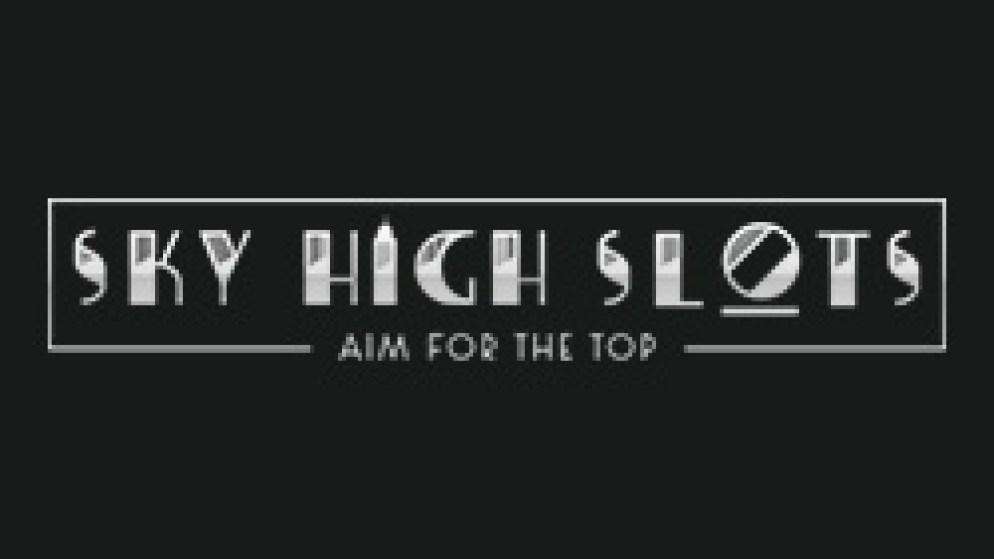 sky-high-slots-casino-250×250