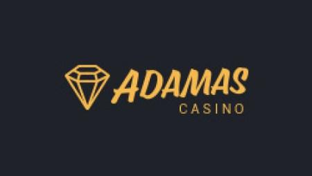 adamas-casino-250×250
