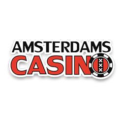 amster dams casino