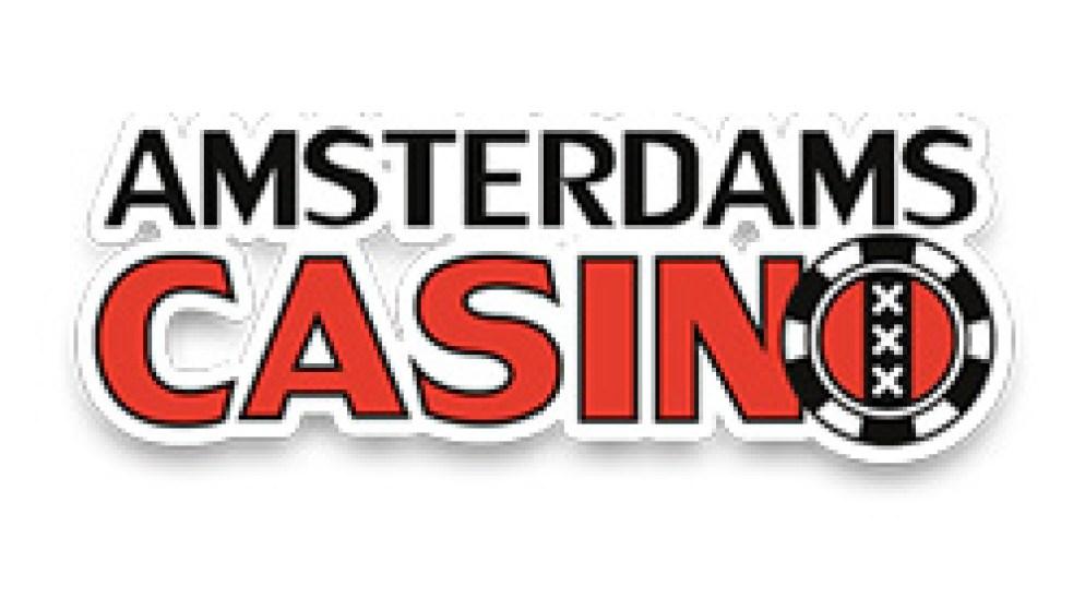 amsterdamscasino-250×250