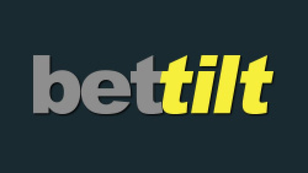 bettilt-casino-250×250
