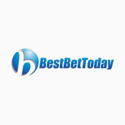 best bet today
