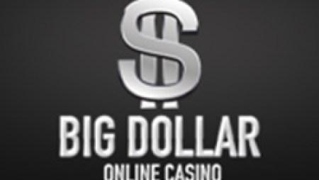 betbigdollar-casino-250×250