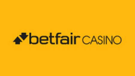 betfair-casino-250×250