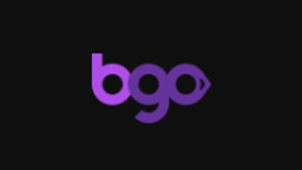 bgo-casino-250×250