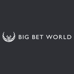 big bet world casino
