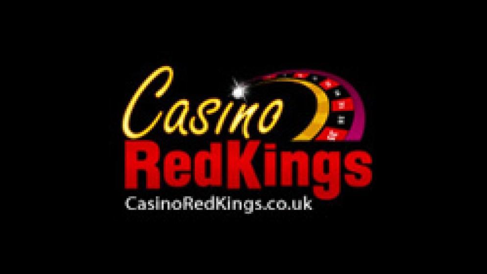 casino-redkings-250×250