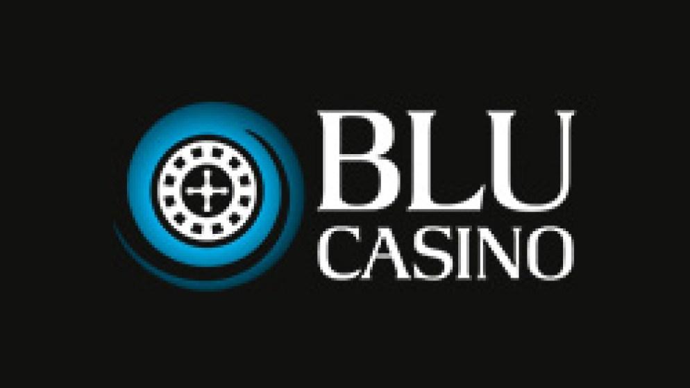 casinoblu-250×250
