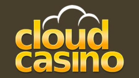 cloudcasino-250×250