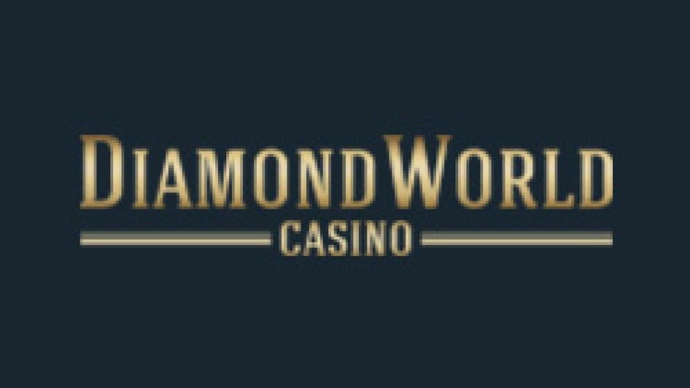 diamondworldcasino-250×250