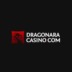 dragonara online