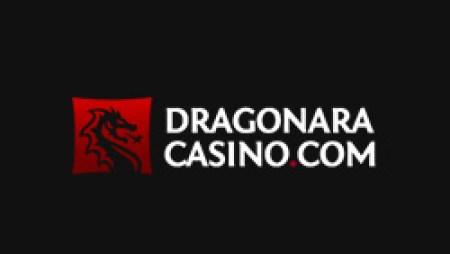 dragonaraonline-250×250