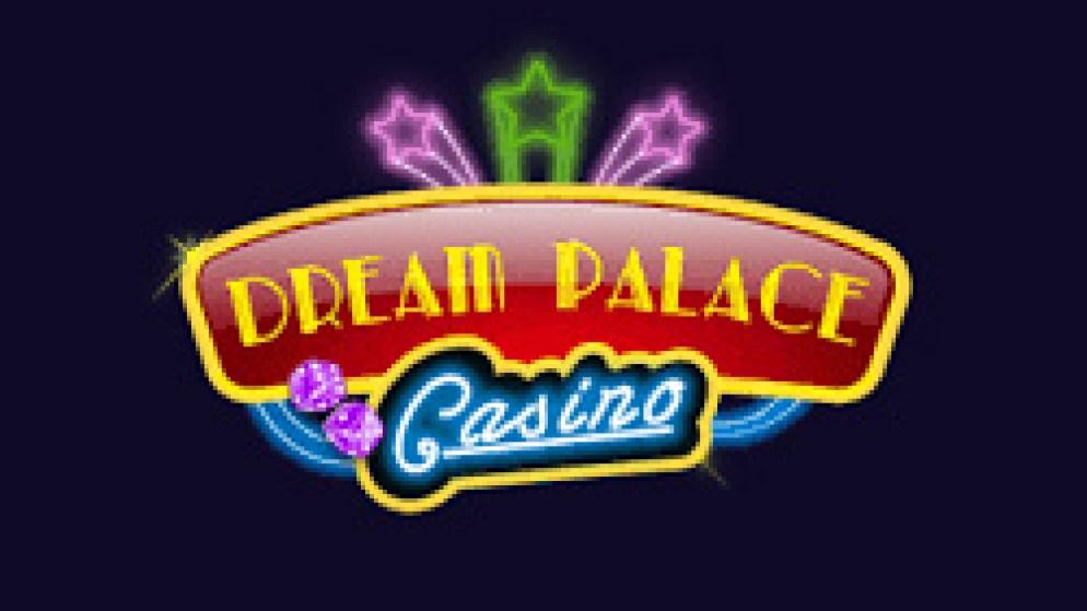 dreampalacecasino-250×250