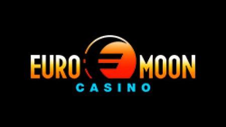 euromooncasino-250×250