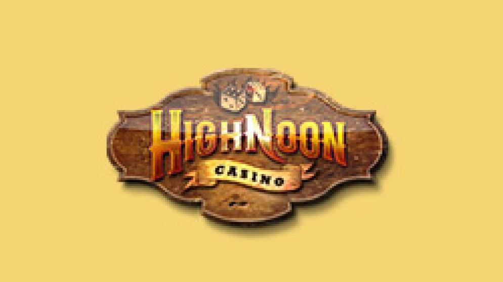 highnooncasino-250×250