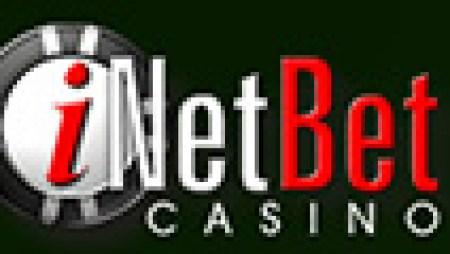 inetbet-casino-234×60