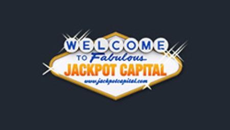 jackpotcapital-250×250