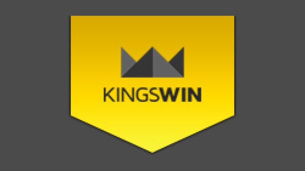 kingswin-casino-250×250