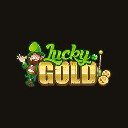 lucky gold