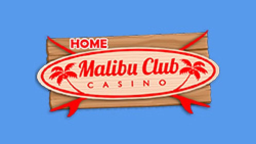malibuclubcasino-250×250