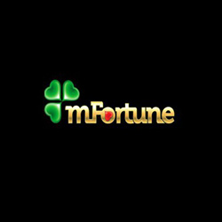 m fortune